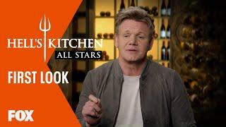 Gordon Ramsay - A pokol konyhája előzetes