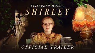 Shirley előzetes