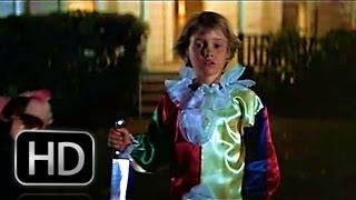 Halloween - A rémület éjszakája előzetes