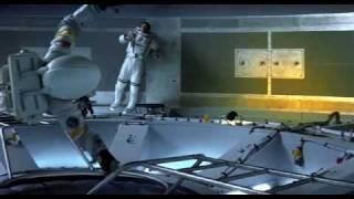 A Mars-mentőakció előzetes