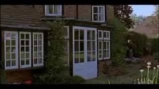 Kisvárosi gyilkosságok (A Midsomer gyilkosságok) előzetes