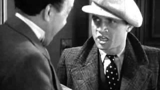 The Maltese Falcon előzetes